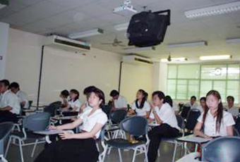 doctor-facculty-thammasat-03